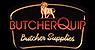 Sponsor Website - ButcherQuip